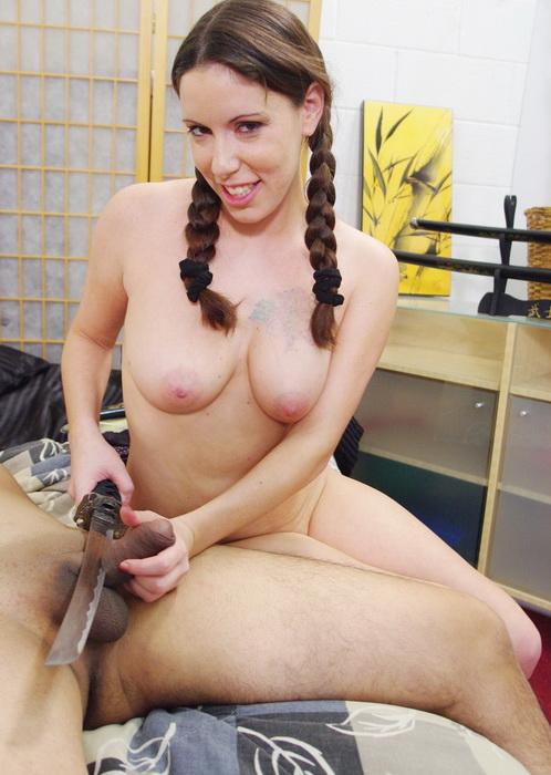 mexicans-naked-shaina-magdayao-nude-pix-beauty-taken
