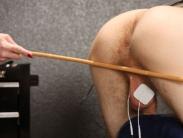 penis-torture (11)