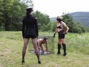 three-mistresses-01