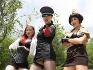 three-mistresses-12