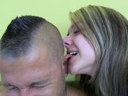 femdom-biting-11