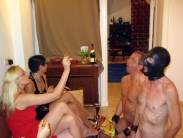 femdom-party-02