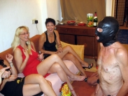 femdom-party-03