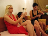 femdom-party-09