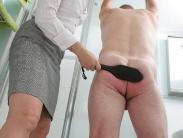 femdom-spanking-08