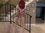 high-heels-trampling-12