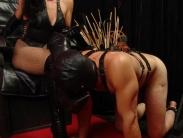 sadistic-femdom-humiliation-01