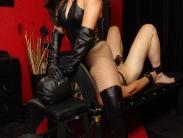 sadistic-femdom-humiliation-06
