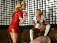 brutal-femdom-nurses-08