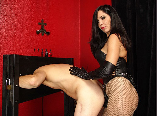 Angel Rivas Porn Videos amp XXX Movies  YouPorn