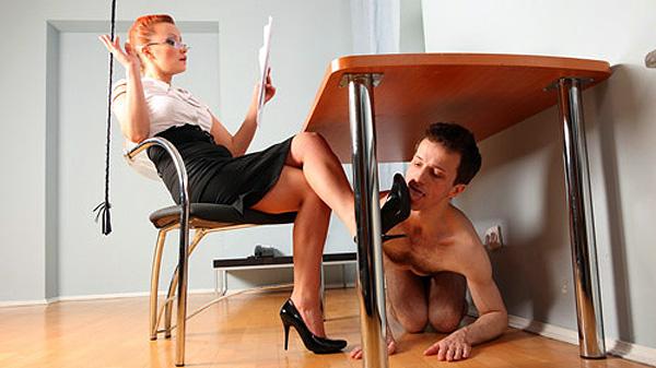 Fre interracial pic porn